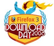 Mozilla et FireFox 3 : record battu !