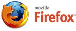 FireFox disponible en version 2.0.0.9
