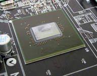 Pour tout savoir sur le GeForce 9300/nForce 730i