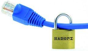 Loi HADOPI 2 : votée hier avec 285 voix pour et 225 voix contre