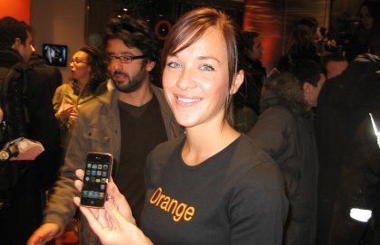 L'iPhone a cinq ans aujourd'hui ! Retour sur les principales dates clés…