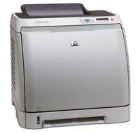 Comment faire des économies avec une imprimante HP LaserJet ?