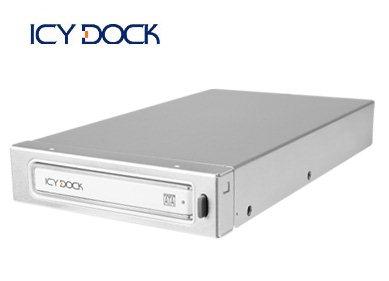 Un boitier HDD externe mais interne aussi