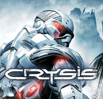 Quelle carte graphique pour Crysis ?