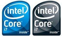 Le Core i7 sortira finalement le 3 novembre