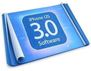 Firmware 3 et iPhone Vidéo ce soir chez Apple ?