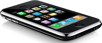 iPhone 3GS : le jailbreak du firmware 3.1 est maintenant possible
