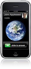 Rumeurs du jour : iPad 3 en mars et iPhone 5 pour l'été 2012