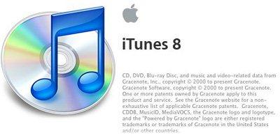 Le MAC supportera-t-il le format Blu-ray ?