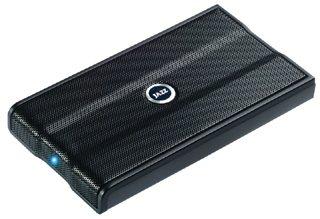 Enermax Jazz : nouveaux boitiers externes pour HDD