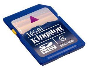 Conseils : comment bien prendre soin de vos cartes mémoires ?