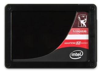 SSD : Kingston propose un kit «tout en un»