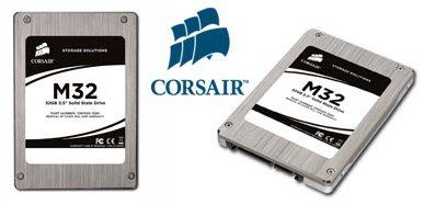 Bon Plan : un SSD Corsair à moins de 60 euros !!
