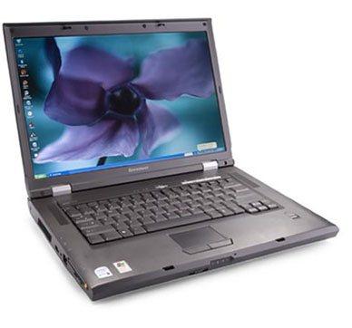 Que vaut le notebook 3000 N100 de Lenovo ?