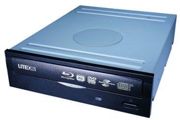 iHES208 : le nouveau combo Blu-ray de LiteON