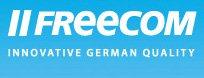 Freecom acheté par MKM, la maison mère de Verbatim