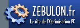 Séquence nostalgie : Zebulon.fr -> 10 ans !