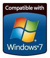 Votre PC est-il paré pour Windows 7 ? Trois moyens de le savoir …