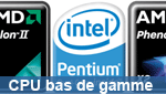 https://www.bhmag.fr/images/img4/matbe-cpu-entregamme.png