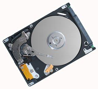 Comment faire taire son disque dur trop bruyant ?