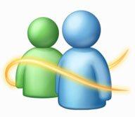 MSN : 10 ans et 330.000.000 d'utilisateurs