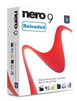Nero 9 Reloaded : nouvelle version du célèbre logiciel de gravure