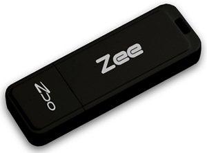 OCZ Zee : une clé usb d'une capacité de 2 à 16Go
