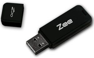 Exclu : les tarifs des SSD OCZ Solid 2 et des clés usb OCZ Zee