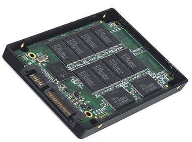 Les SSD se démocratisent de plus en plus : 60% des PC seront équipés d'un SSD d'ici fin 2019