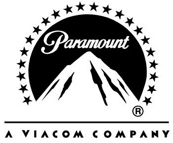La Paramount ne laisse pas tomber le HD-DVD