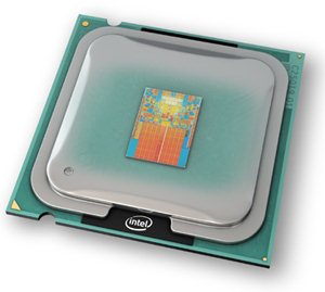 Guide pratique : comment overclocker un Core 2 ?