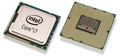 TT-Hardware teste les Core i7 950 et 975 EE