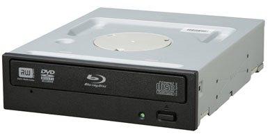 Pioneer : son graveur Blu-ray 8x en version boite