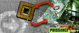 Le CPU Limited : mythe ou réalité ?