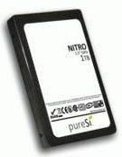 Un SSD de 1 Tera Octet !