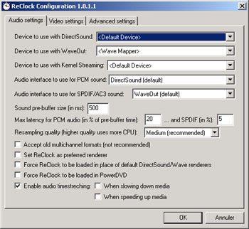 SlySoft développe un nouveau logiciel …
