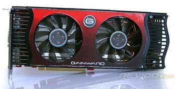 Test de la Radeon HD 4870 Golden Sample