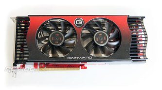 Revioo : GeForce GTX 275 vs Radeon HD 4890