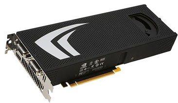 Revioo teste la carte GeForce GTX 295