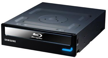 SH-B083 : un combo Blu-ray made by Samsung