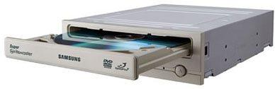 Deux périphériques Blu-ray à venir chez Samsung