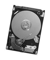 Un disque hybride mi HDD mi SSD chez Seagate