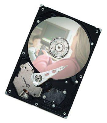 Seagate : un disque dur 1To pour les médiacenters