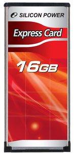Des SSD de 4 à 16Go chez Silicon Power