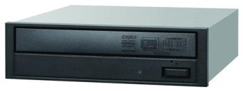 De la gravure DVD 24x aussi chez Sony !