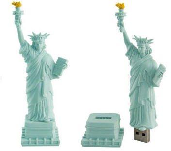 clés pas américain
