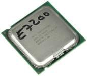 Le Core 2 Duo E7200 : la bonne affaire du moment ?