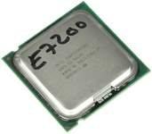 Le Core 2 Duo E7200 : la bonne affaire du moment ?