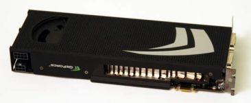 Préview : la GeForce GTX 295 en détails