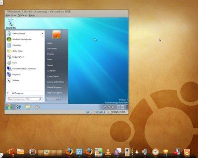 Guide pratique : pourquoi et comment installer Linux ?